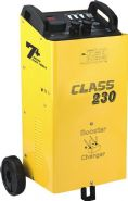 BC Battery charger-CLASS-230/330/430/530/630
